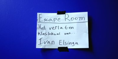 Escape-the-Classroom-6-boost