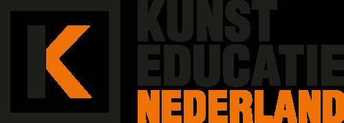 Kunsteducatie Nederland