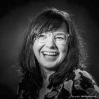 Suzanne Ophoff