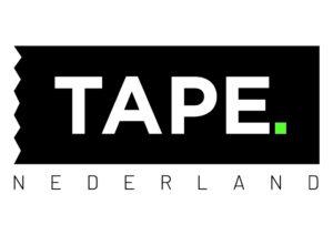 TAPE Nederland