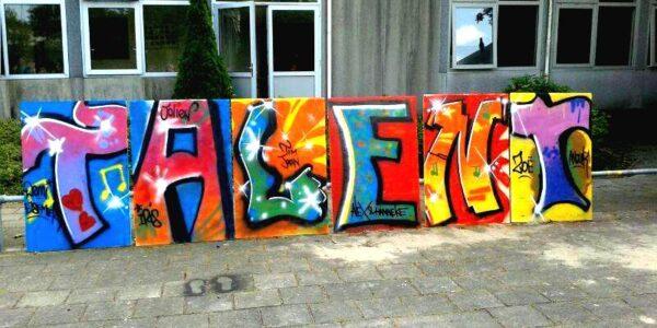 Graffiti-3-1-boost