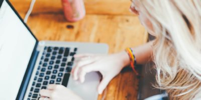 Workshop Websitebouwen 1
