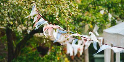 festival-flags-garden-5328