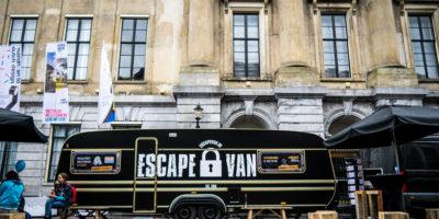 Escapevan_campagnedag_ckm_Utrecht_01