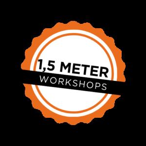 coronaproof-workshops