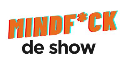 Mindfuck de show
