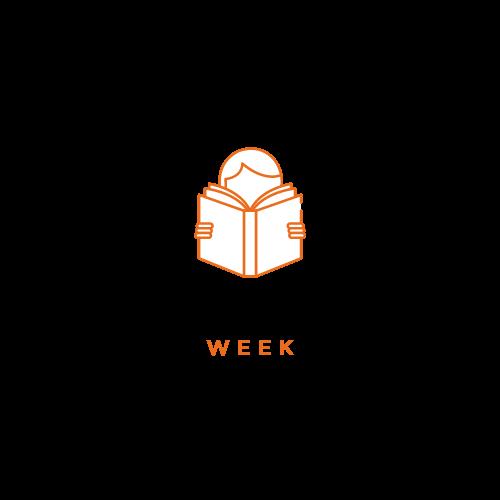 Kinderboekenweek thema workshopdag